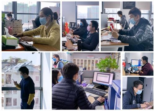 百草软件博客图片